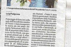 nautica-accademia-rassegna-061219-aa