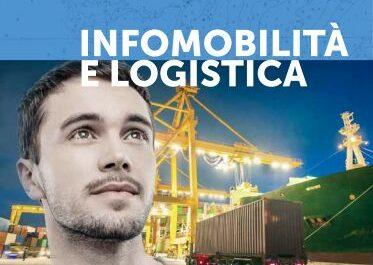 Infomobilità e logistica