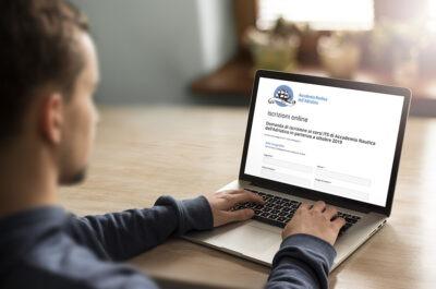 Sono online i bandi 2019 per i corsi dell'Accademia Nautica dell'Adriatico