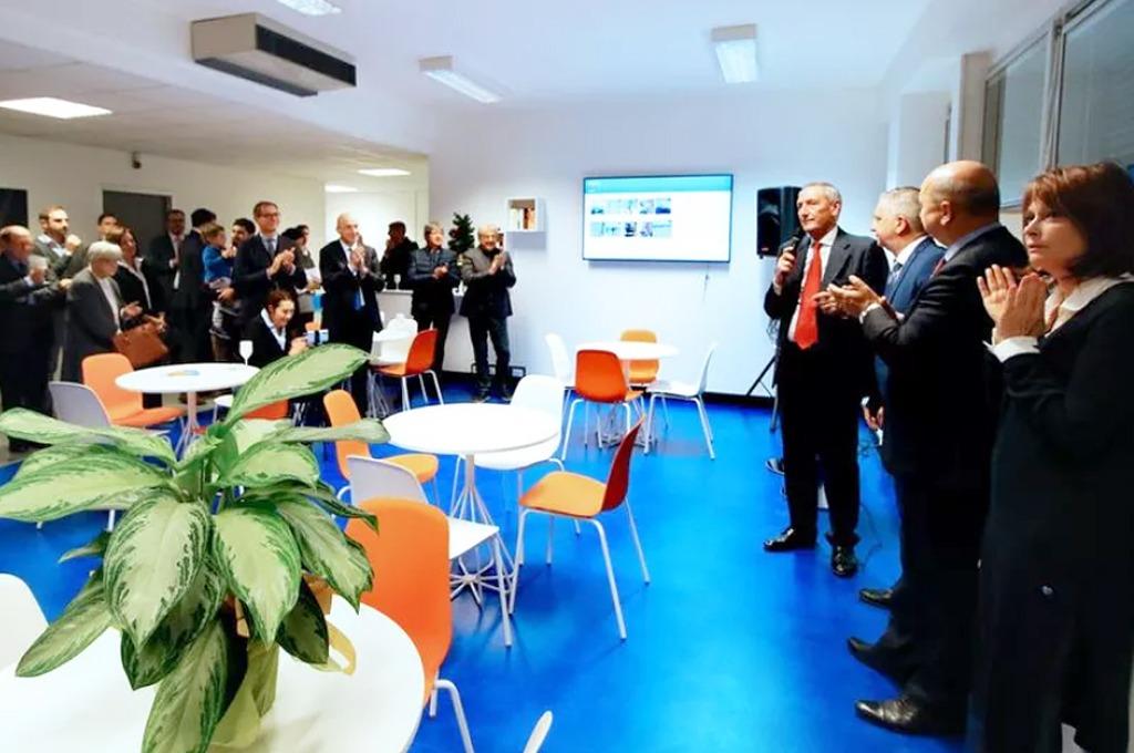 Accademia Nautica dell'Adriatico: miglior istituto ITS del Friuli Venezia Giulia